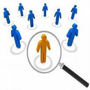 Searching for Appraisers and Appraisal Services Online